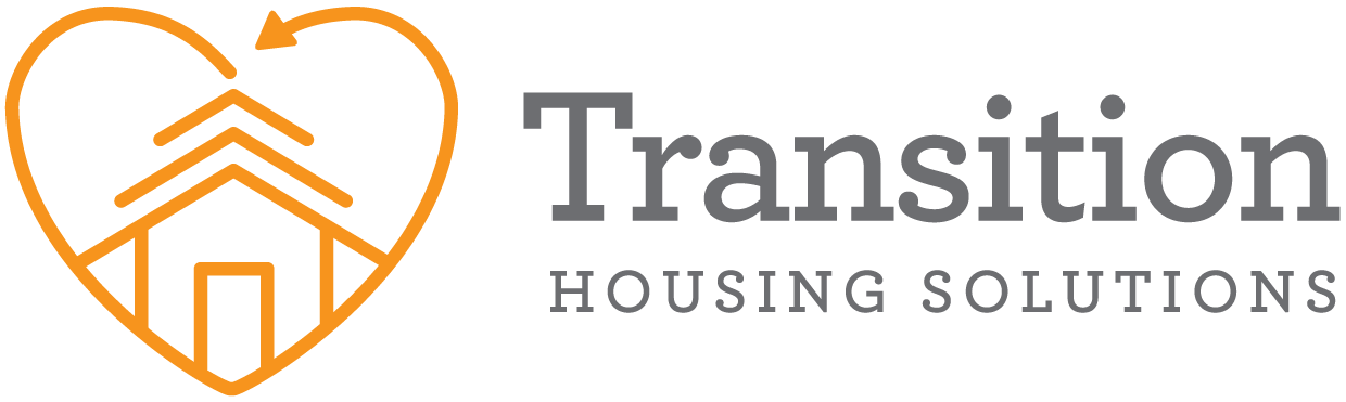 Transition Housing Solutions